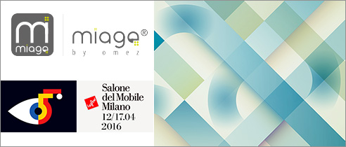 miage_salone_mobile_2016_2